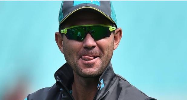 वर्ल्ड कप को देखते हुए क्रिकेट आस्ट्रेलिया का बड़ा फैसला, पोटिंग को बनाया गया सहायक कोच Images