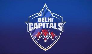 Delhi Capitals