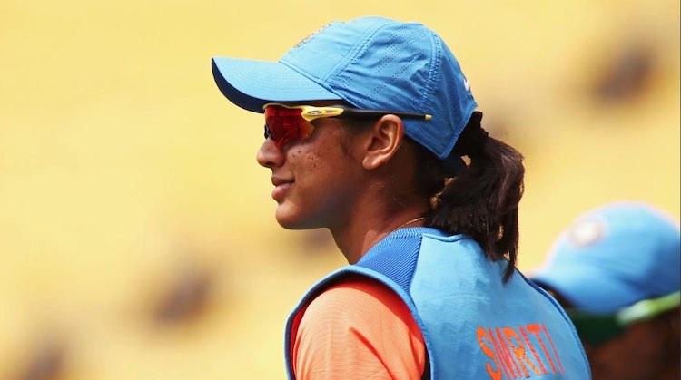 India vs England Womens Cricket