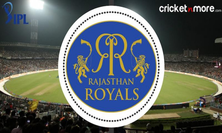 Rajasthan vs Hyderabad