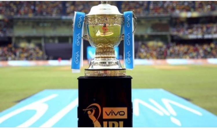 इंग्लैंड पूर्व दिग्गज ने की भविष्यवाणी, चौंकाते हुए कहा यह टीम जीतेगी IPL 2019 का खिताब Images