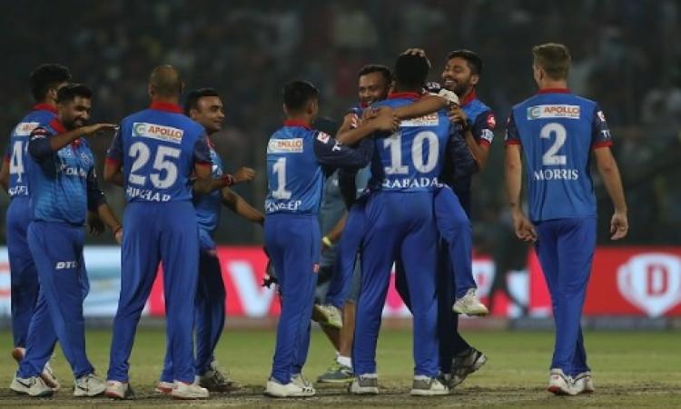 IPL 2019 Match 13 : किंग्स इलेवन पंजाब बनाम दिल्ली कैपिटल्स, मैच प्रीव्यू Images