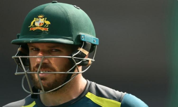 दूसरे टी-20 से पहले ऑस्ट्रेलियाई टीम अपने इस खिलाड़ी के परफॉर्मेंस से हैरान है Images