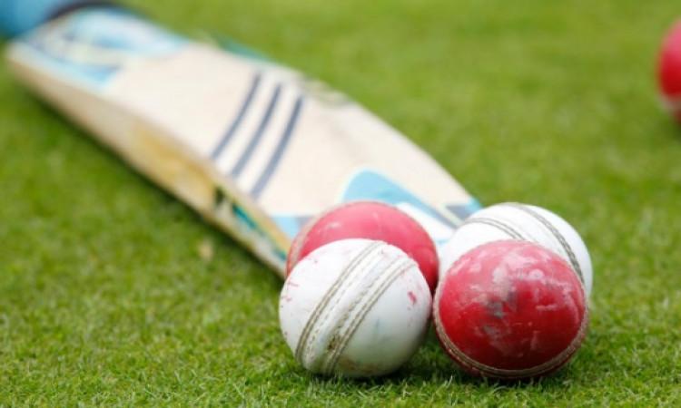 इंडिया अंडर-19 ए टीम ने अफगानिस्तान अंडर-19 को 92 रनों से दी मात (मैच रिपोर्ट) Images