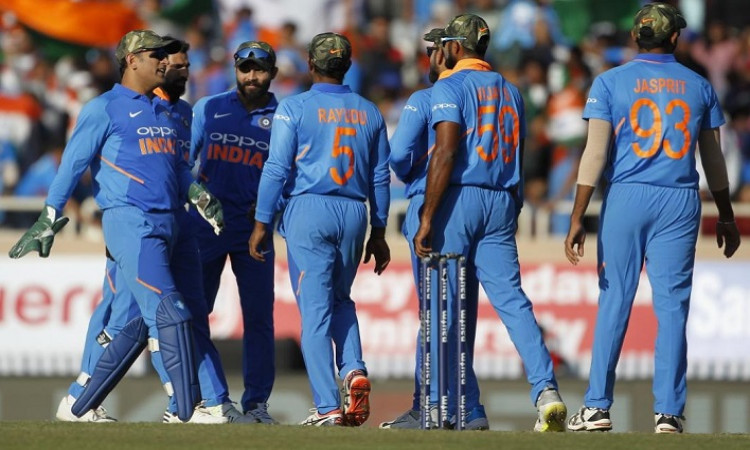 Image result for pakistan wants to take action against indian players