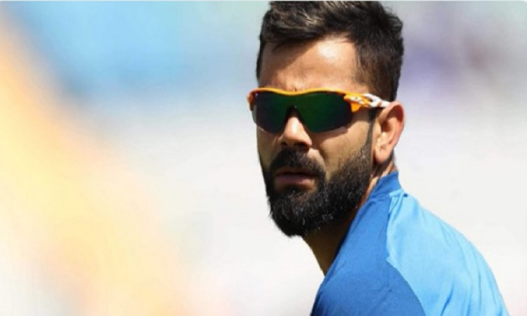 1:30 बजे से ऑस्ट्रेलिया के खिलाफ आखिरी वनडे, भारतीय प्लेइंग XI में शामिल होगा मैच जीताने वाला खिलाड़