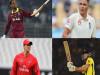 IPL 2019:  आईपीएल में डेब्यू करने वाले इन 5 खिलाड़ियों पर रहेगी सभी की नजर Images