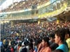 IPL 2019 में ये 3 बड़े विस्फोटक दिग्गज हुए आईपीएल से अलग, फैन्स के लिए बुरी खबर Images