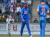 वर्ल्ड कप में नंबर 4 बल्लेबाजी क्रम पर कौन बल्लेबाज करेगा बल्लेबाजी, कोहली को करना होगा फैसला Images