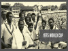1975 Cricket World Cup Overview