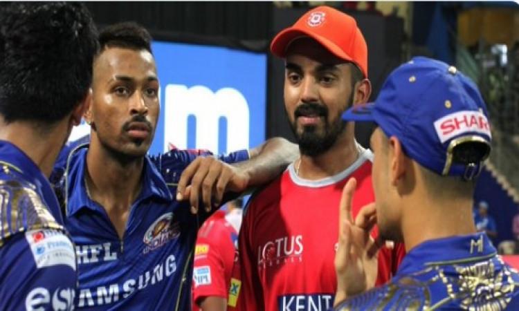 वर्ल्ड कप से पहले तक पांड्या-राहुल विवाद को खत्म करना चाहता है बीसीसीआई Images