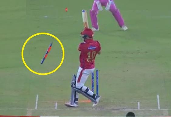 IPL 2019