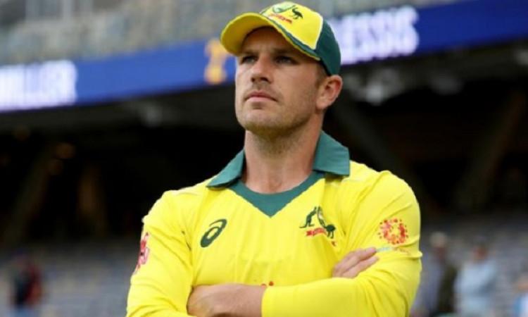 वर्ल्ड कप के लिए ऑस्ट्रेलियाई टीम का ऐलान फिर भी कप्तान इस बात से हुए नाखुश Images