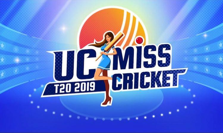 UC cricket