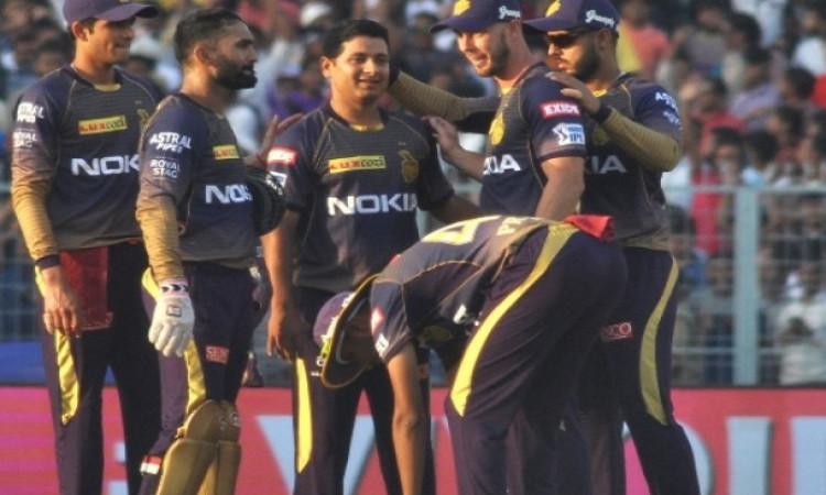 IPL 2019: कोहली और एबी डीविलियर्स को इस तरह से रोकेंगे, पीयूष चावला ने किया रणनीति का खुलासा Images