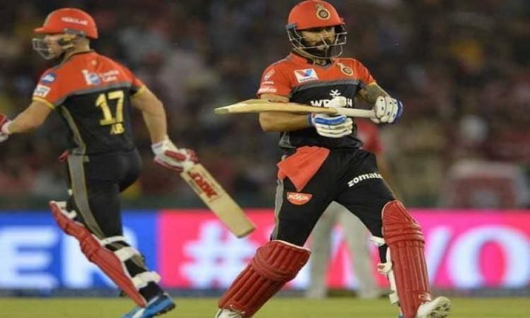 कोहली- डीविलियर्स को आउट करने की रणनीति नहीं बना सकते, राजस्थान रॉयल्स के श्रेयस गोपाल का बयान Image