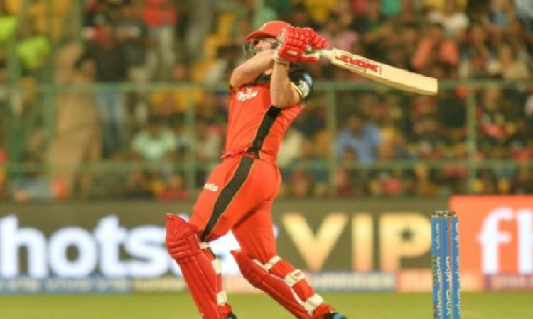 आईपीएल के तुरंत बाद एबी डीविलियर्स ने लिया यह फैसला, अब नहीं खेलेंगे यह टूर्नामेंट Images