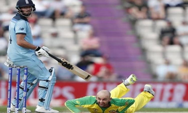इंग्लैंड क्रिकेट फैन्स पर नाथन लॉयन ने लगाया ऐसा आरोप, जानिए  Images