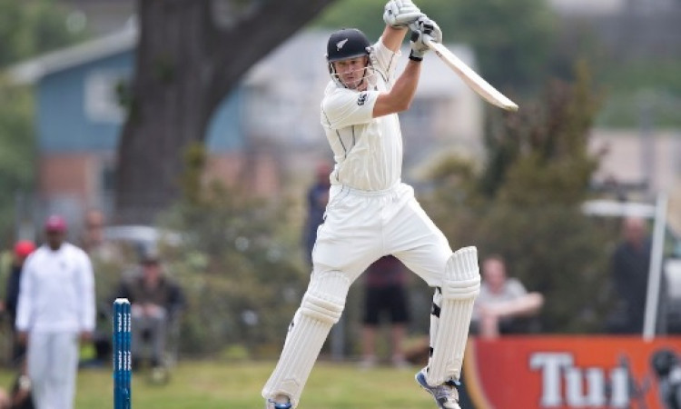 वर्ल्ड कप से पहले न्यूजीलैंड टीम मैनेजमेंट ने लिया फैसला, इसे बनाया जाएगा बल्लेबाजी कोच Images
