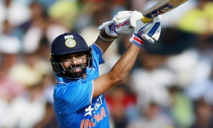 भारत ही नहीं बल्कि ये टीमें भी जीत सकती है वर्ल्ड कप का खिताब, रहाणे ने की भविष्यवाणी Images