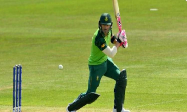 साउथ अफ्रीका ने अभ्यास मैच में श्रीलंका को दी पटखनी, इन खिलाड़ियों ने किया कमाल Images