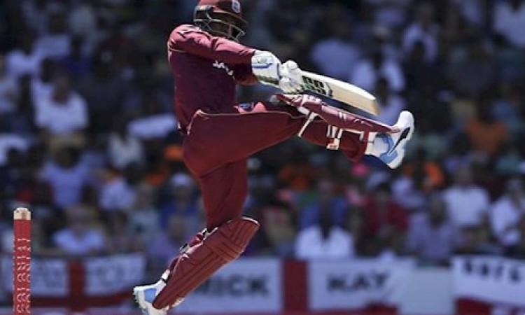 2019 वर्ल्ड कप में कैसी है वेस्टइंडीज टीम, क्या अपने इतिहास को दोहरा पाएगी, जानिए Images