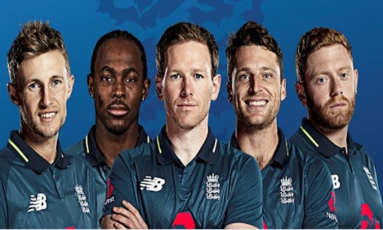वर्ल्ड कप 2019 में इंग्लैंड की टीम है फेवरेट, जानिए मजबूत और कमजोर पक्ष और साथ ही एक्स फैक्टर Images