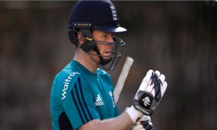 इंग्लैंड कप्तान का चौकाने वाला बयान, वर्ल्ड कप के लिए टीम का चयन करना होगा काफी मुश्किल Images