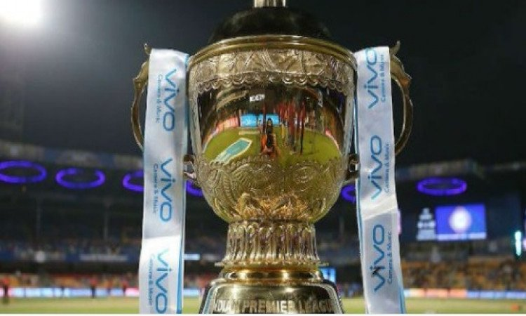 IPL 2019 विजेता की प्राइज मनी कितनी है, हारने वाली टीम को कितने करोड़ रूपये मिलेंगे, जानिए पूरी डिटे