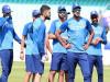 वर्ल्ड कप के आगाज से पहले कोहली ने इस टीम के गेंदबाज को बताया बेहतरीन, संभलकर खेलना होगा Images