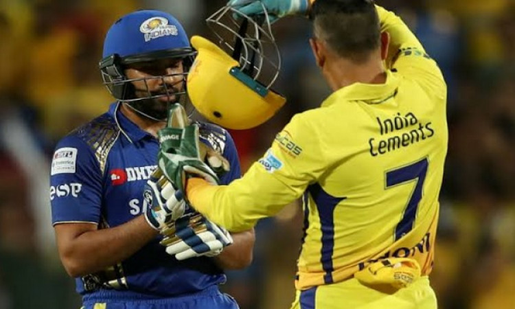IPL 2019: Qualifier 1 भविष्यवाणी : चेन्नई सुपर किंग्स Vs मुंबई इंडियंस, जानिए किस टीम की होगी जीत ?