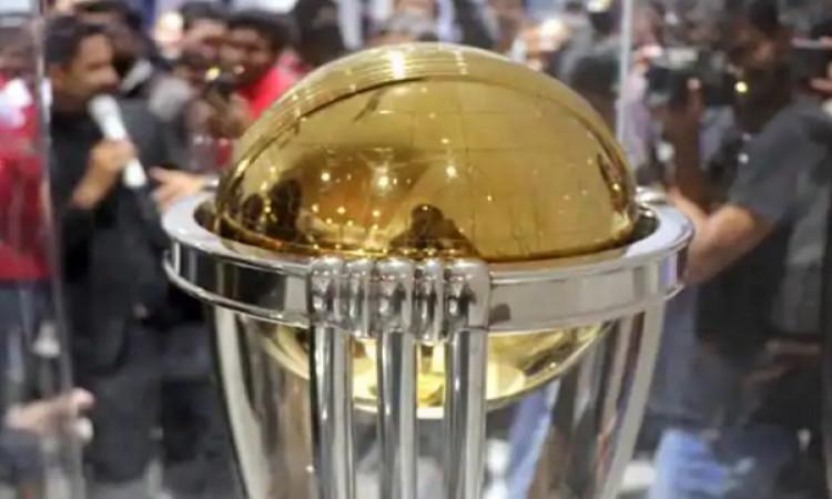 माइकल वॉन ने आखिर में कर दिया फाइनल प्रेडिक्शन, यह टीम जीत रही है वर्ल्ड कप Images