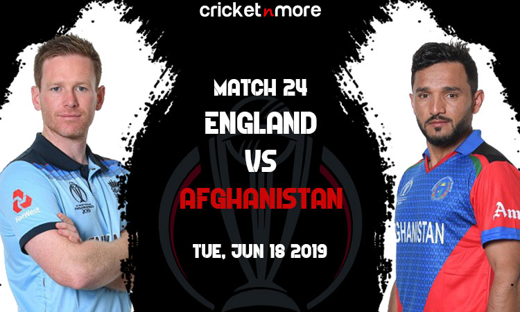 England and Bangladesh