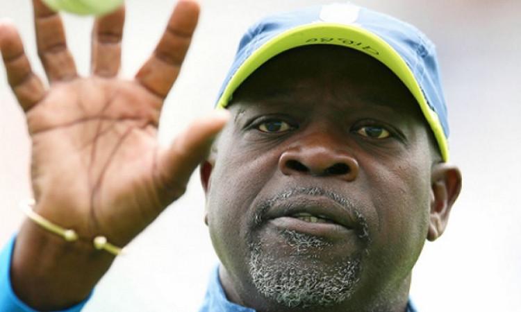 साउथ अफ्रीकी कोच ओटिस गिब्सन ने डीविलियर्स की वापसी टीम में नहीं होने पर कही हैरान करने वाली बात Ima