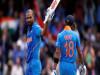 आईसीसी टूर्नामेंट में सबसे ज्यादा शतक लगाने वाले टॉप 5 बल्लेबाज, लिस्ट में 3 भारतीय शामिल Images
