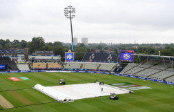 Edgbaston