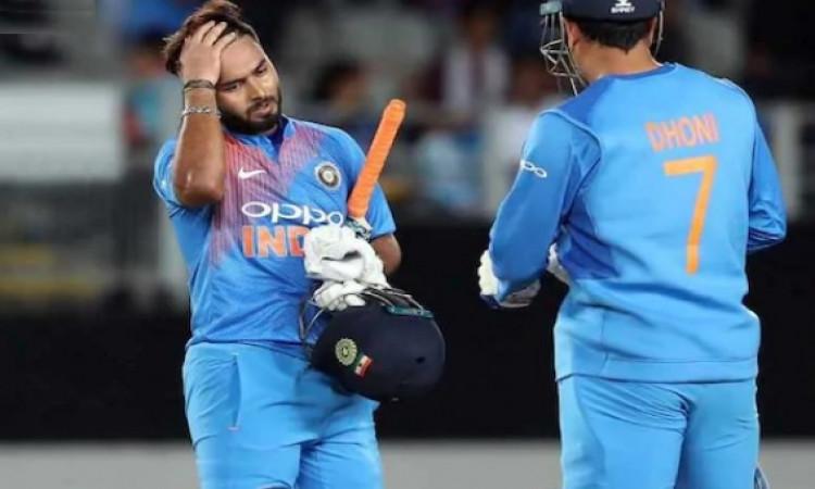 अफगानिस्तान के खिलाफ भारतीय प्लेइंग XI में होगा फेरबदल, इस खिलाड़ी को किया जाएगा शामिल Images