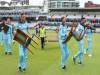 इंग्लैंड के लिए एक और बुरी खबर, ऑस्ट्रेलिया के खिलाफ मैच से यह खिलाड़ी हुआ बाहर Images
