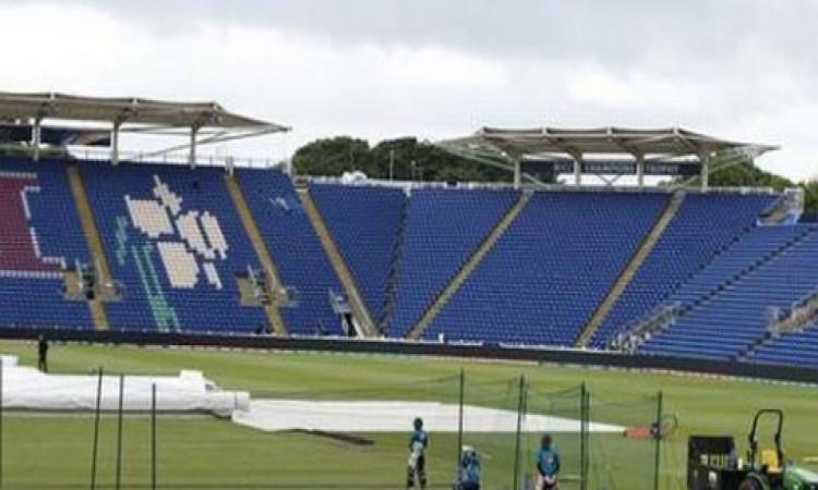 Weather Update: इंग्लैंड बनाम बांग्लादेश, जानिए आजके पहले मैच में बारिश होगी या नहीं? Images