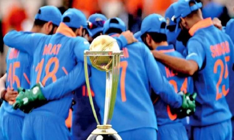 CWC19: भारत बनाम पाकिस्तान, जानिए ओल्ड ट्रैफर्ड, मैनचेस्टर मैदान का इतिहास और आंकड़े Images