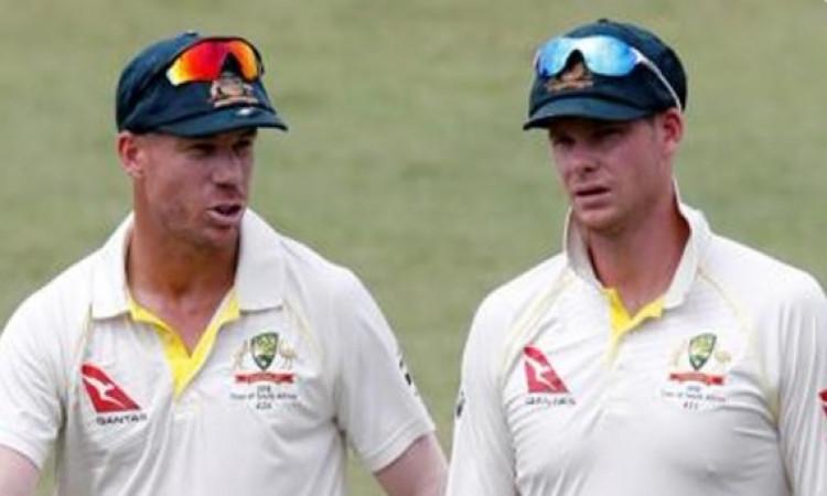 Pick your best batsmen for Ashes: Border tells Australia Images