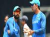 वेस्टइंडीज दौरे के लिए धोनी नहीं होंगे टीम का हिस्सा, लेकिन टीम इंडिया के लिए करेंगे ऐसा दिल जीतने व