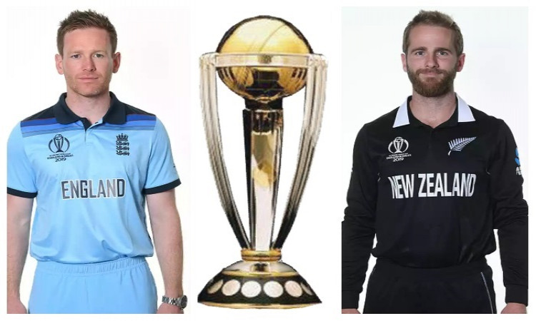 Image result for new zealand vs england