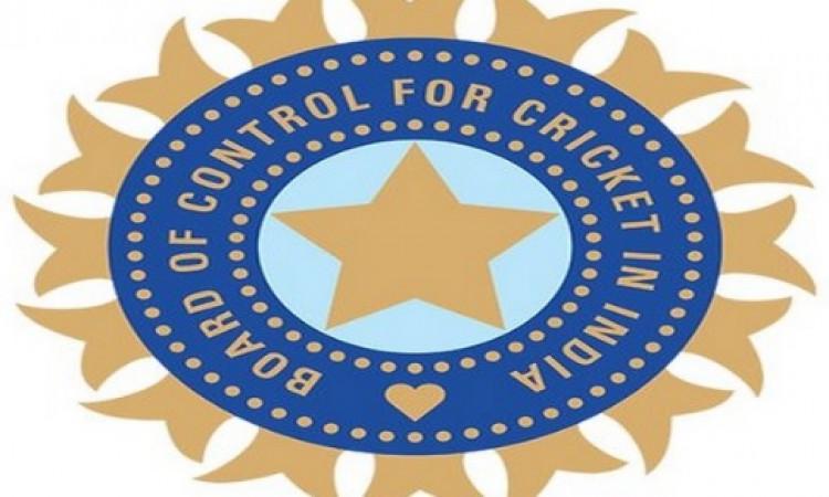 बीसीसीआई सचिव चयन बैठकों में शामिल नहीं होंगे : सीओए Images