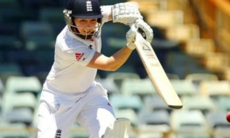 England announce women's squad for Ashes T20Is Images