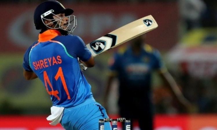 इंडिया-ए ने वेस्टइंडीज-ए से 4-1 से जीती सीरीज, इन खिलाड़ियों ने किया कमाल Images