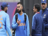 Indian selectors give old heads one more go for WI series Images