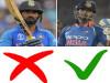 वेस्टइंडीज दौरे के लिए भारतीय टीम का ऐलान कल, इन खिलाड़ियों को मिलेगा मौका Images