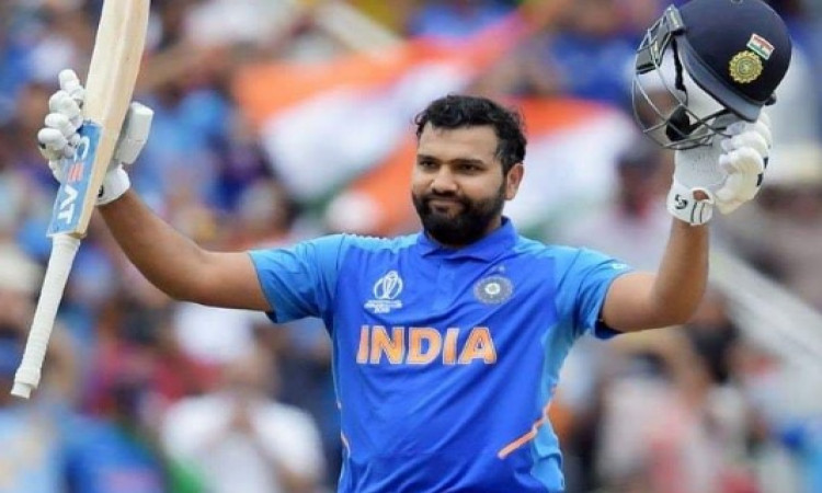 वर्ल्ड कप 2019 में सबसे ज्यादा रन बनाने वाले टॉप 5 बल्लेबाज, दो बल्लेबाज चौंकाने वाले Images