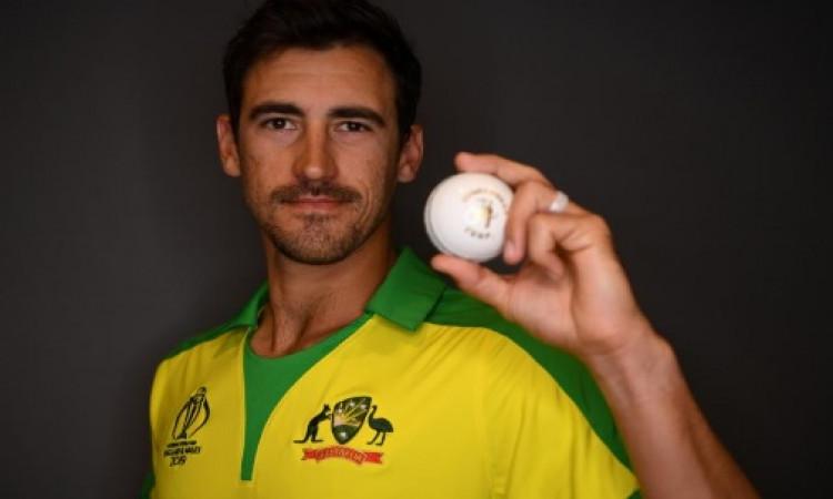 2019 वर्ल्ड कप में सबसे ज्यादा विकेट लेने वाले टॉप गेंदबाज, पहले नंबर पर रहा यह गेंदबाज Images